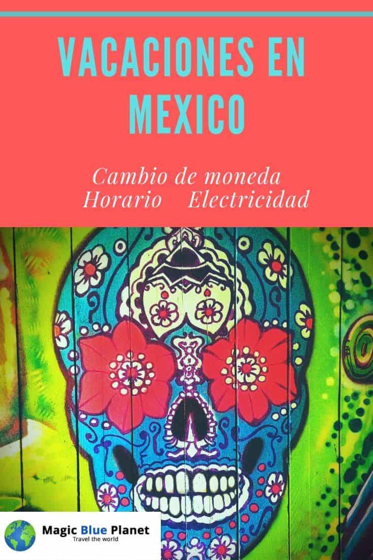Mexico Money Pin 2 ES