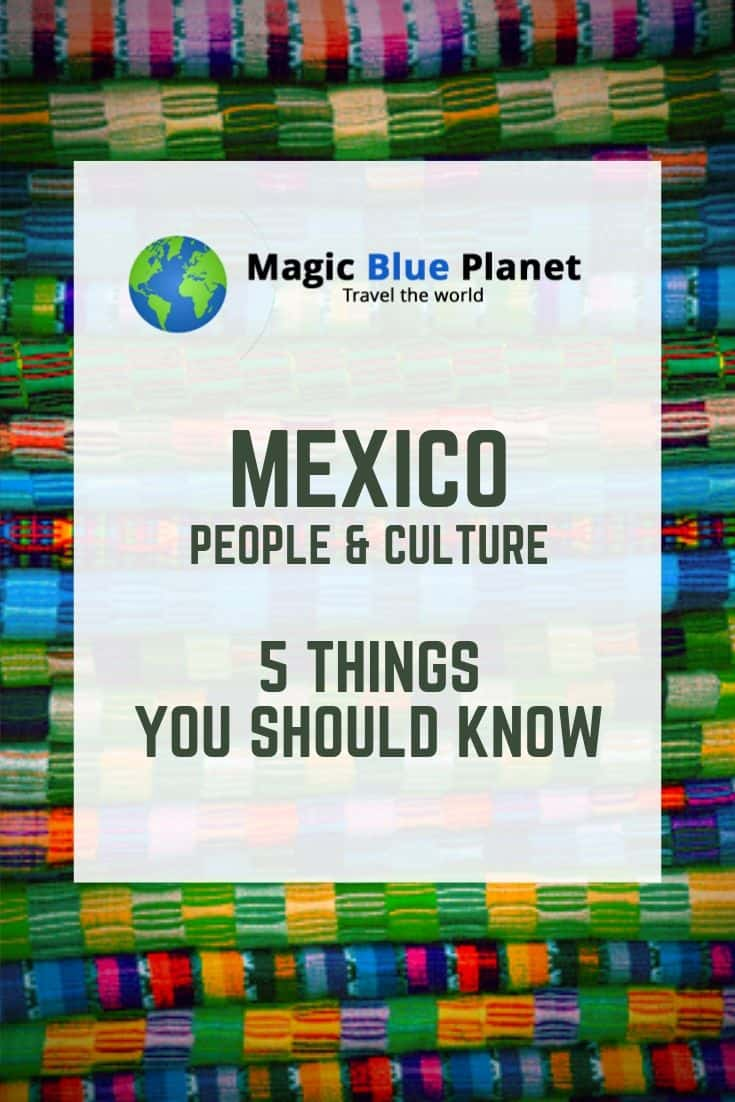 People in Mexico Pinterest 1 EN