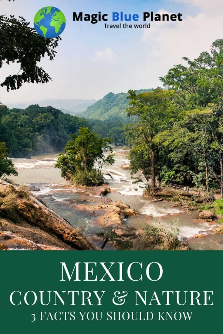 Nature of Mexico Pinterest 1 EN