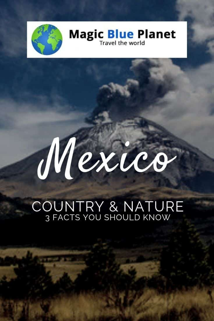 Nature of Mexico Pinterest 2 EN