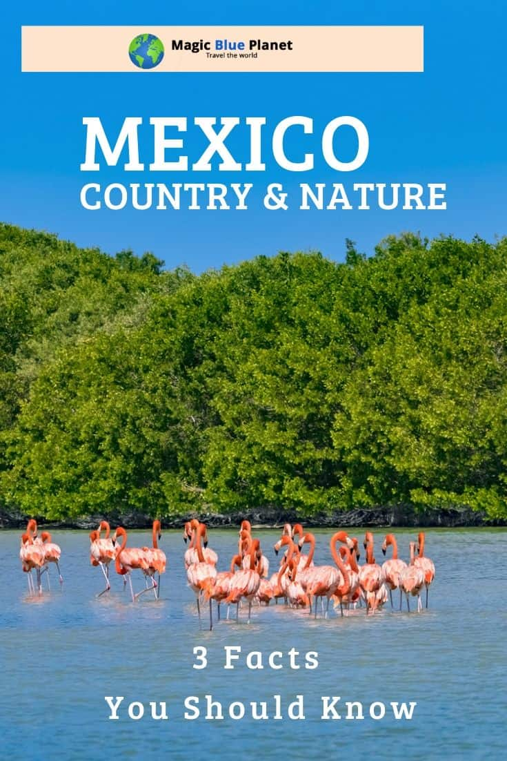 Nature of Mexico Pinterest 3 EN