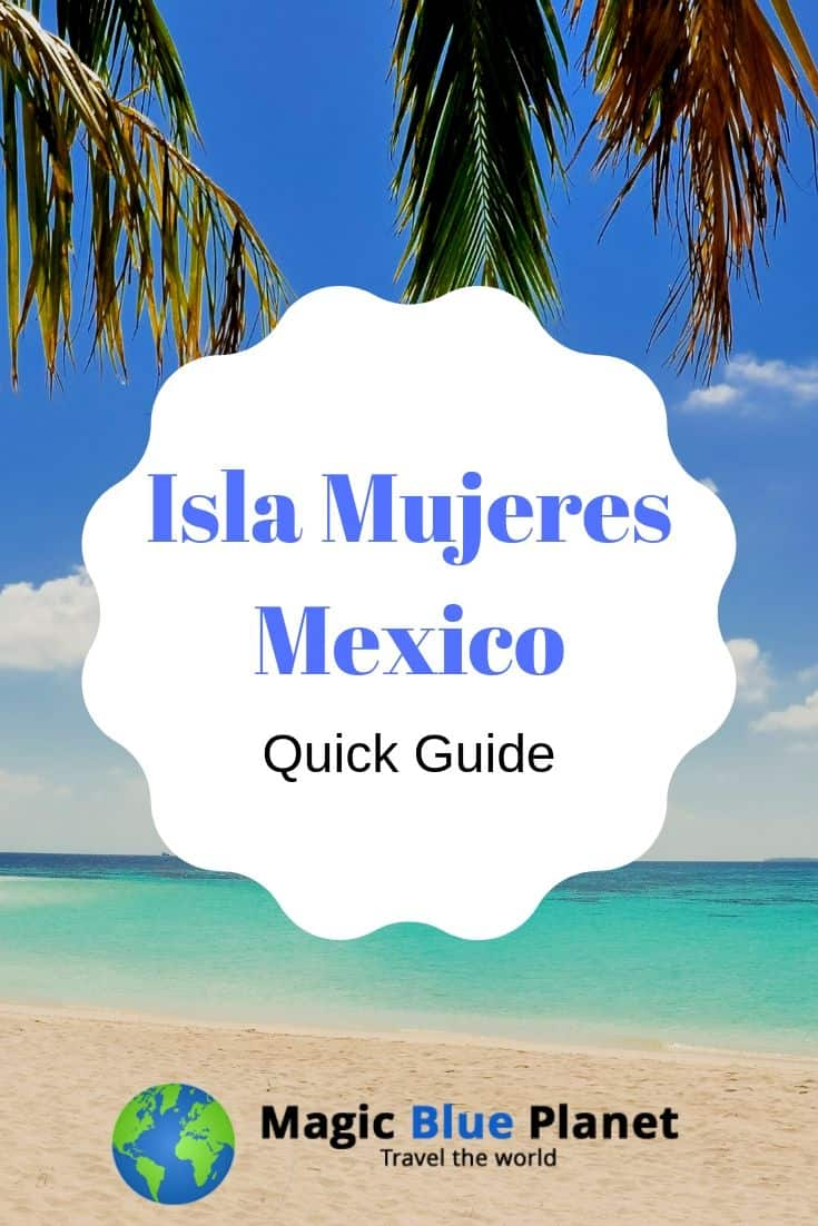 Isla Mujeres Guide Pin 1 EN