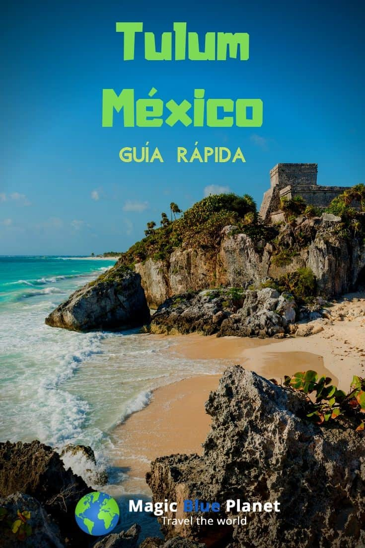 Tulum Guide Pin 1 ES