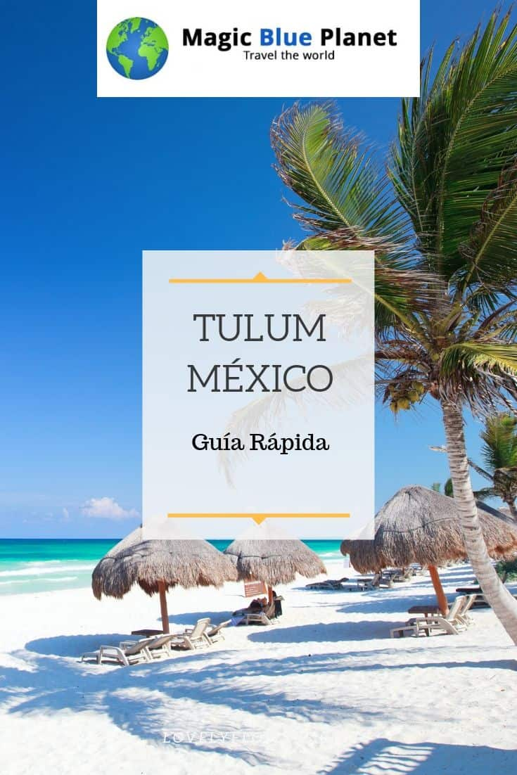 Tulum Guide Pin 2 ES