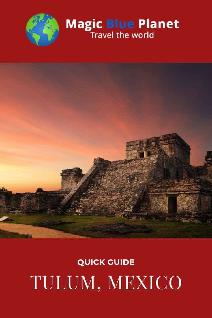 Tulum Guide Pin 3 EN