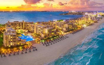 Cancun, Mexico - Travel Advisory