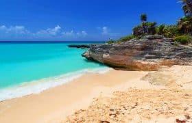 Playa del Carmen, Mexico - Short Travel Advisory