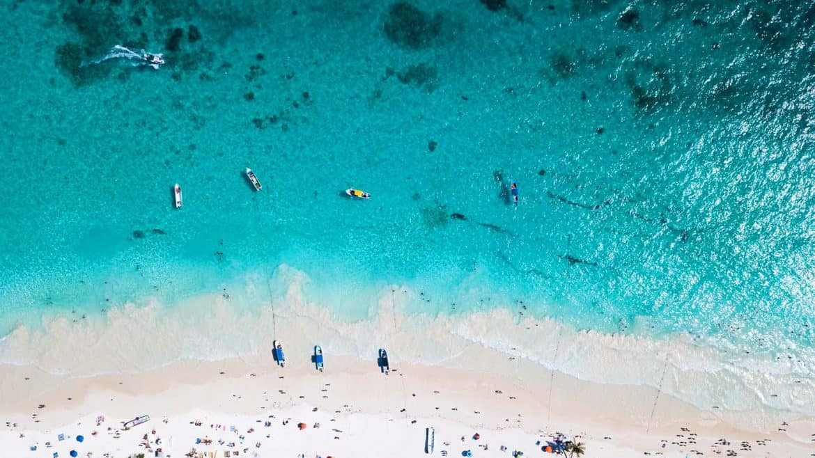 10 Cool Things To Do In Tulum, Mexico