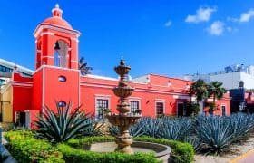 Things to do in Cancun, Quintana Roo, Mexico - Visit Cancun Downtown