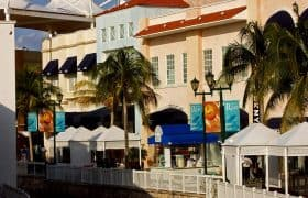 Things to do in Cancun, Mexico - Shopping Tour in the hotel zone