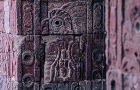 What to see in Cancun, Mexico: Maya Museum