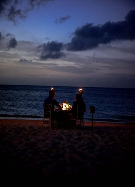 Things to do in Cancun, Mexico: Romantic Events for Honey mooners