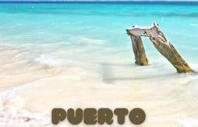 Puerto Morelos Guide Pinterest 3 EN