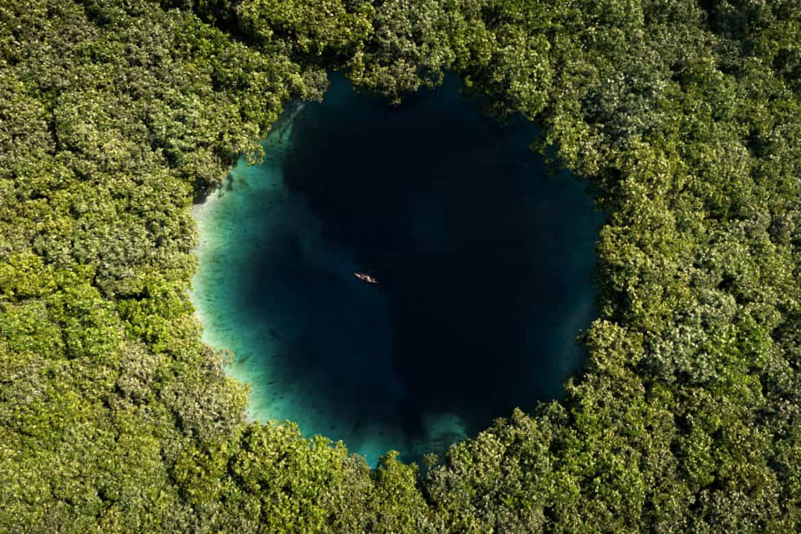 About Cenotes – Facts & Guides